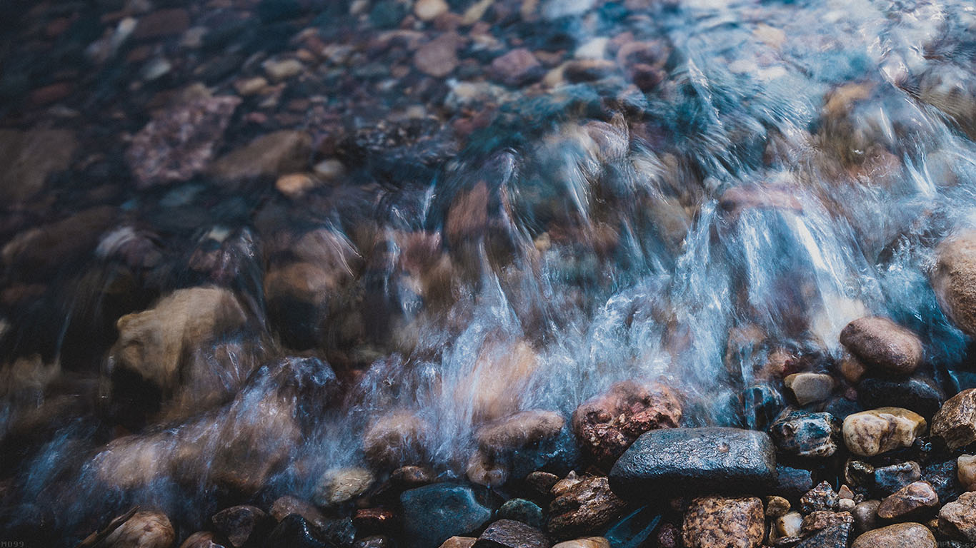 iPapers.co-Apple-iPhone-iPad-Macbook-iMac-wallpaper-md99-stone-washed-river