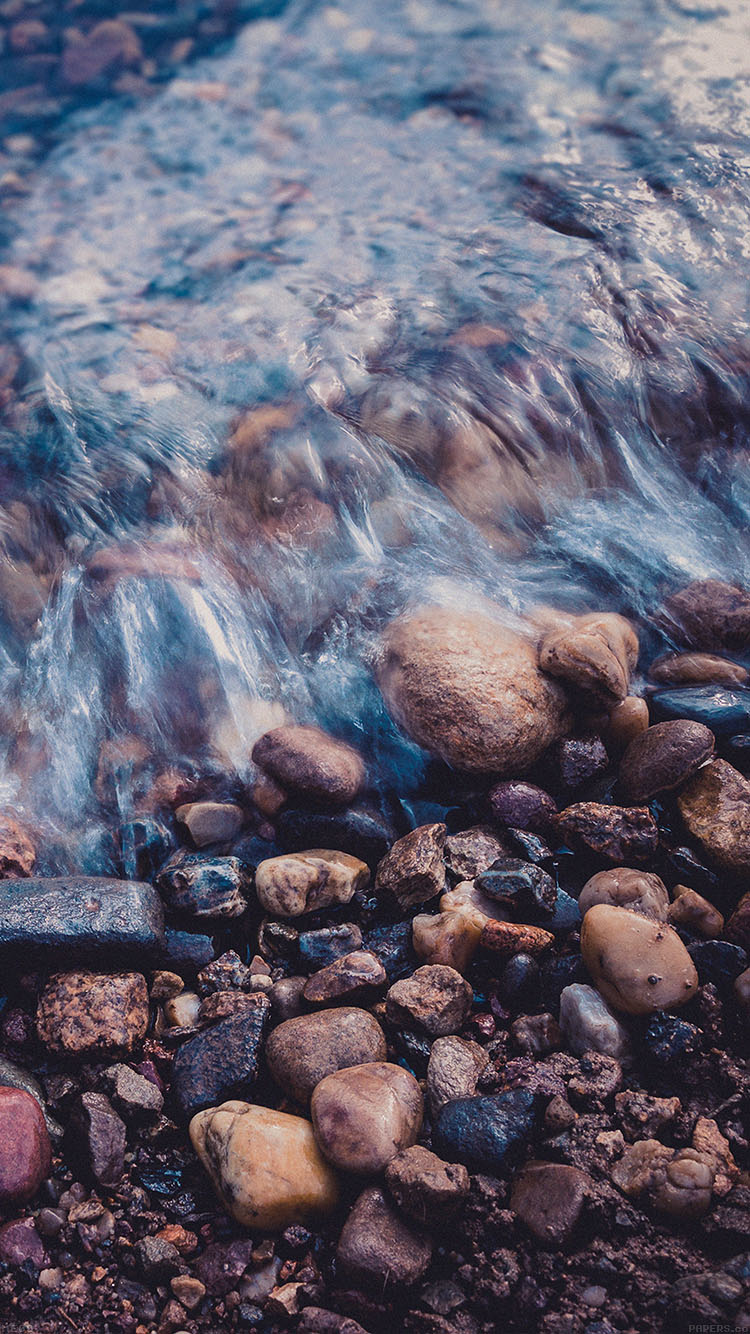 iPhone6papers.co-Apple-iPhone-6-iphone6-plus-wallpaper-me00-stone-blue-washed-river