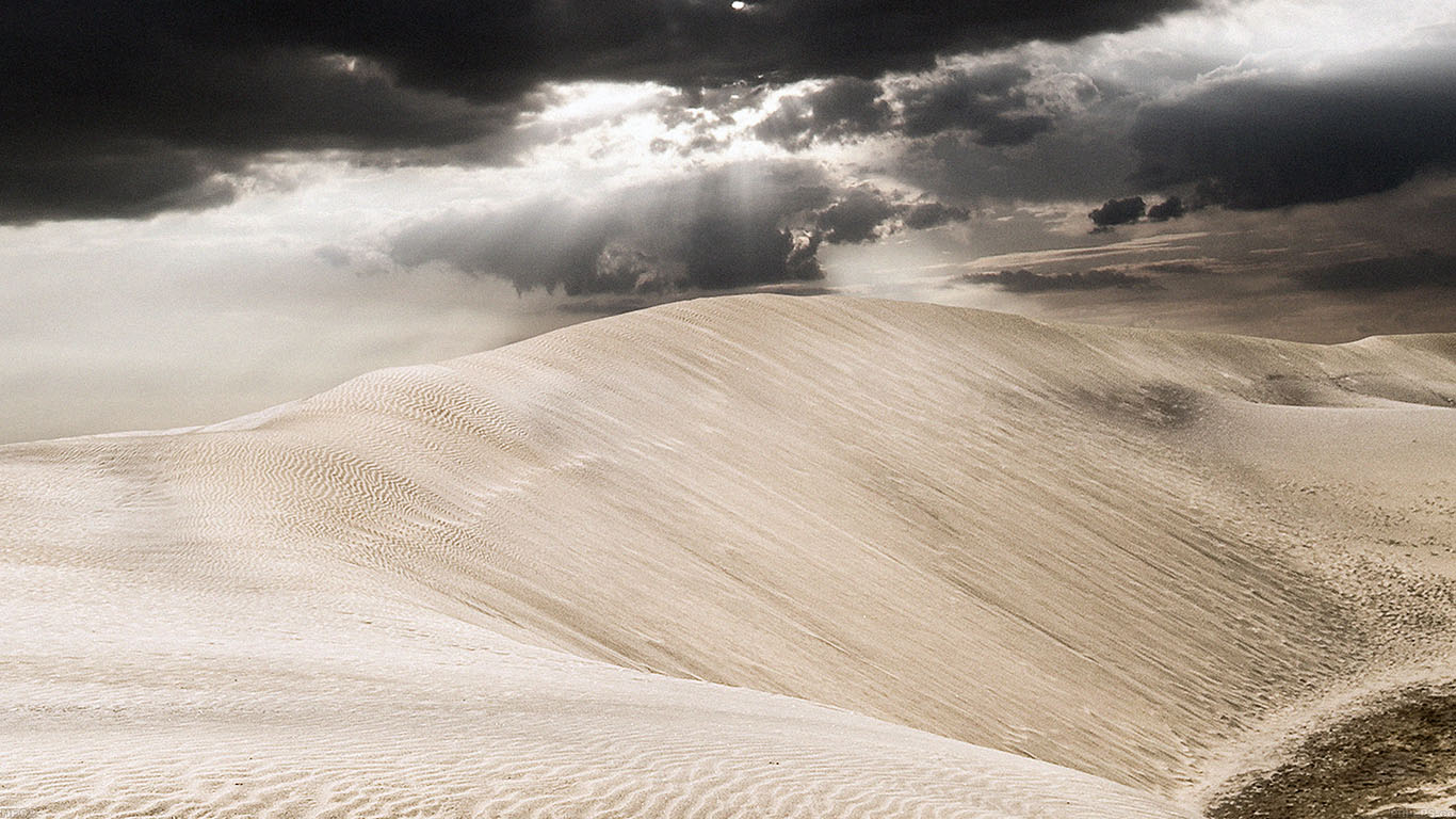 iPapers.co-Apple-iPhone-iPad-Macbook-iMac-wallpaper-me02-desert-of-sahara-nature