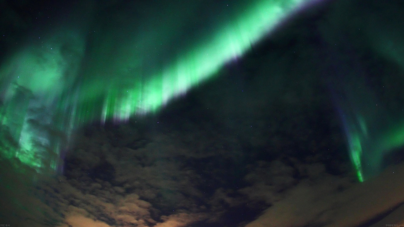 iPapers.co-Apple-iPhone-iPad-Macbook-iMac-wallpaper-me04-valentine-aurora-night-sky