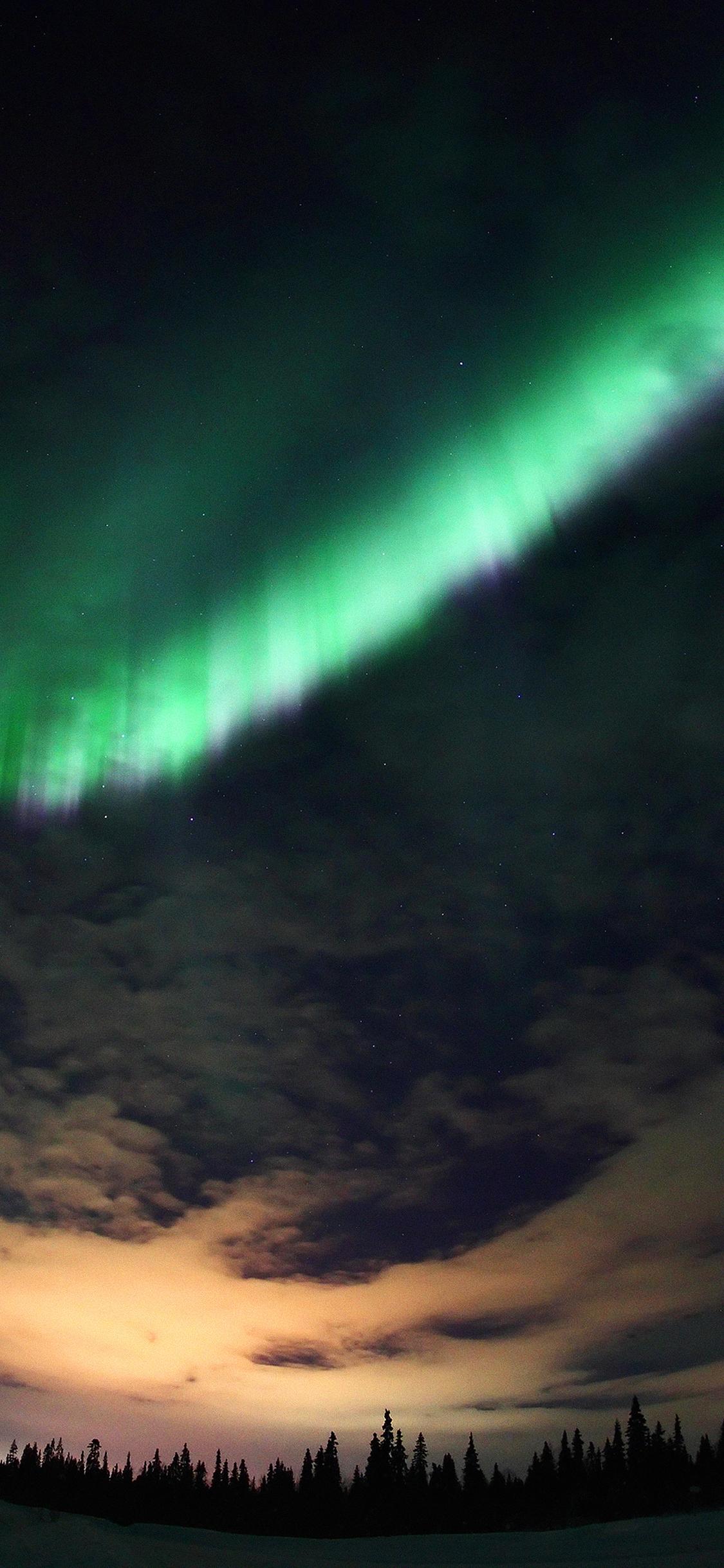 iPhoneXpapers.com-Apple-iPhone-wallpaper-me04-valentine-aurora-night-sky