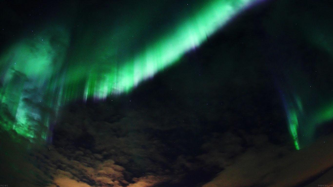 iPapers.co-Apple-iPhone-iPad-Macbook-iMac-wallpaper-me05-valentine-blue-aurora-night-sky