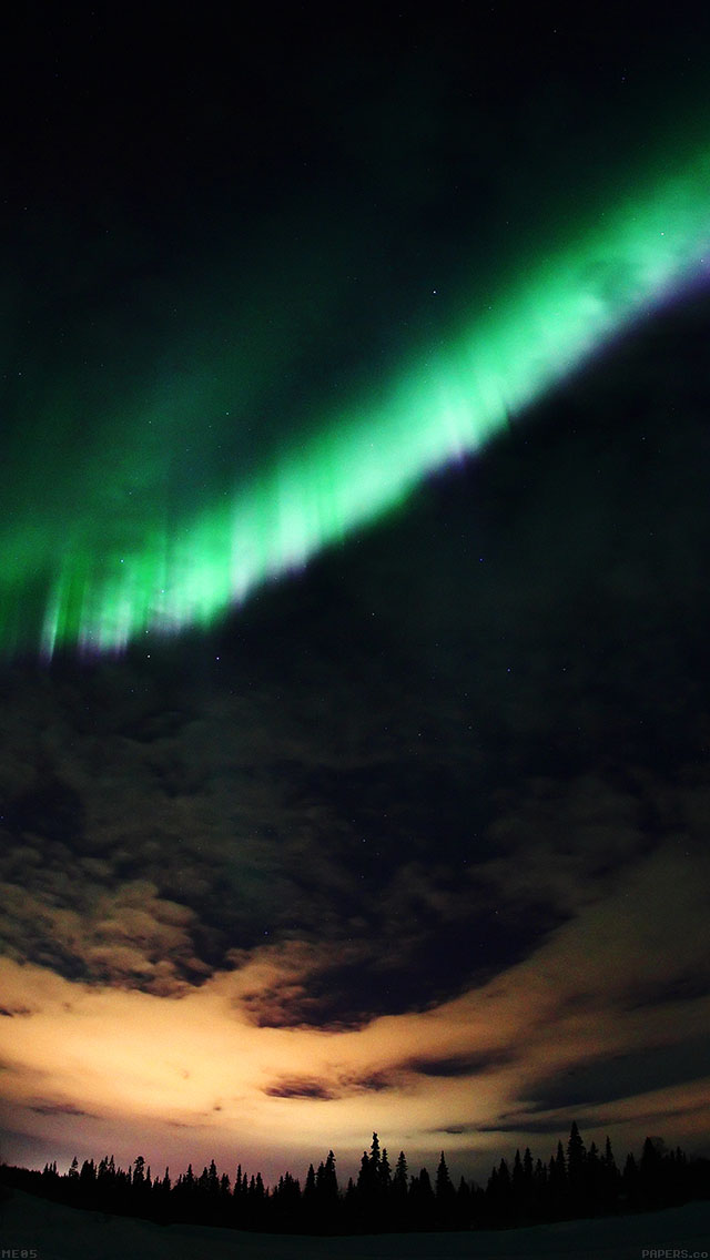 essays on aurora borealis Free aurora borealis papers, essays, and research papers.