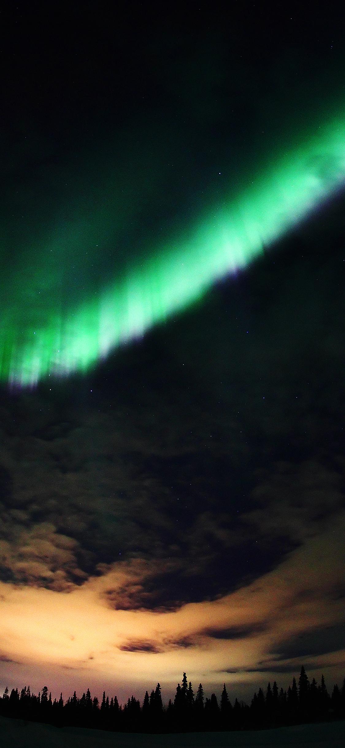 iPhoneXpapers.com-Apple-iPhone-wallpaper-me05-valentine-blue-aurora-night-sky