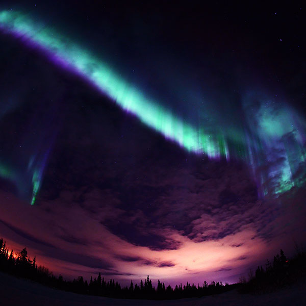iPapers.co-Apple-iPhone-iPad-Macbook-iMac-wallpaper-me06-valentine-beautiful-aurora-night-sky