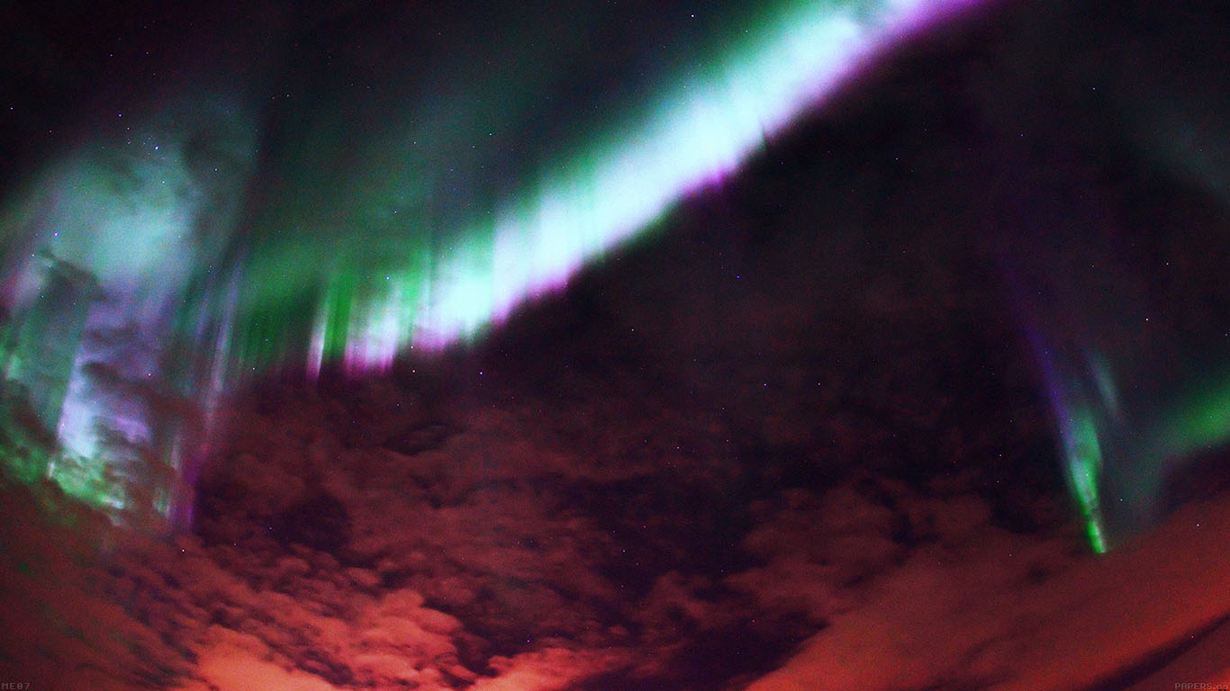 iPapers.co-Apple-iPhone-iPad-Macbook-iMac-wallpaper-me07-valentine-awesome-aurora-night-sky