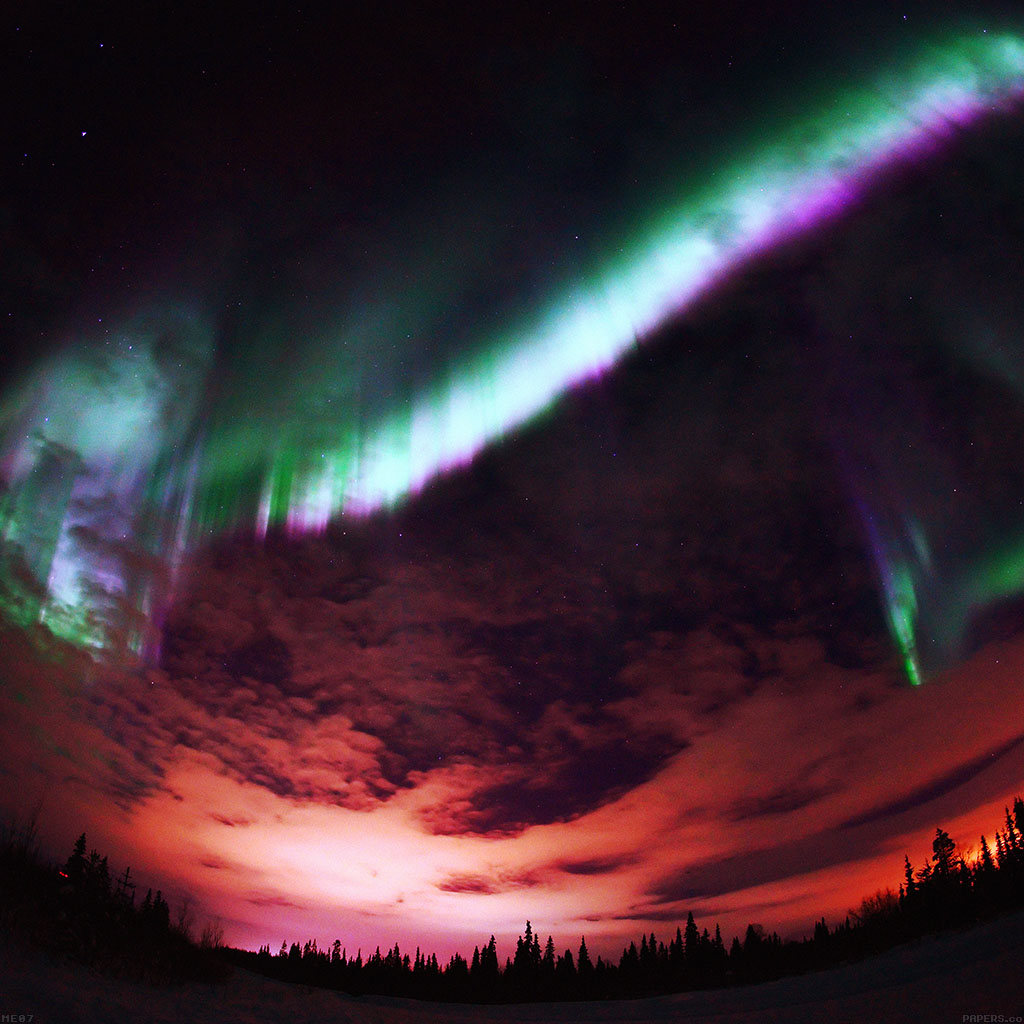 android-wallpaper-me07-valentine-awesome-aurora-night-sky-wallpaper