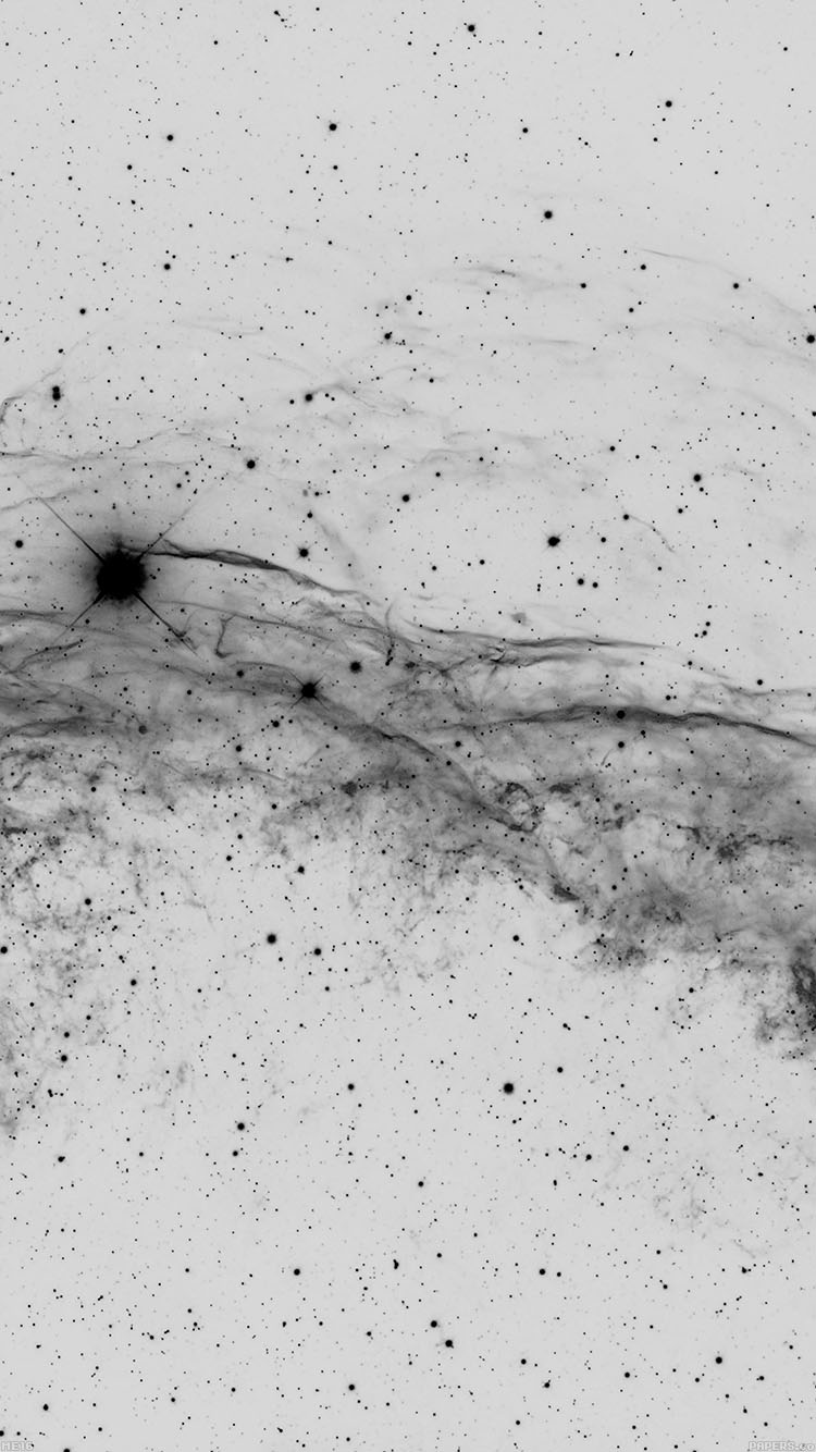 iPhone6papers.co-Apple-iPhone-6-iphone6-plus-wallpaper-me16-space-canvas-white-stars-with-love