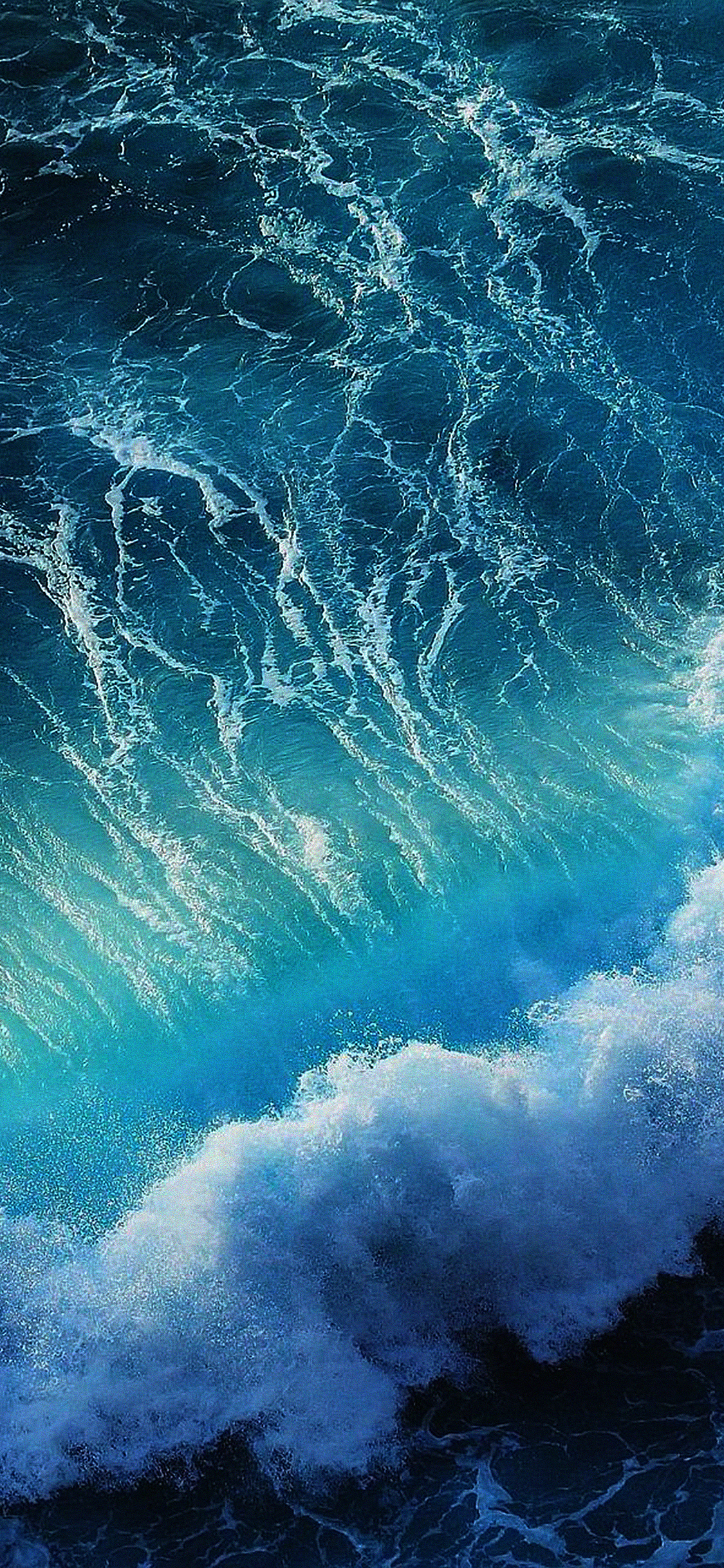 iPhoneXpapers.com-Apple-iPhone-wallpaper-me18-wave-california-ocean