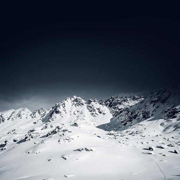 iPapers.co-Apple-iPhone-iPad-Macbook-iMac-wallpaper-me25-snow-mountain-lovers-nature