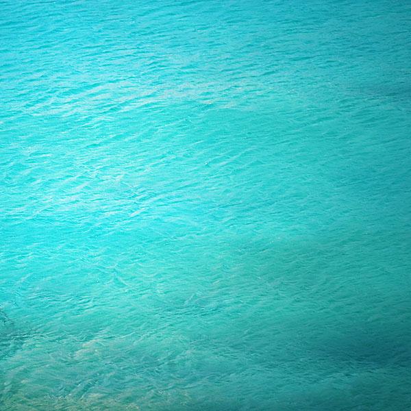 iPapers.co-Apple-iPhone-iPad-Macbook-iMac-wallpaper-me38-clear-sea-ocean-life