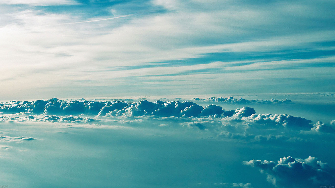 iPapers.co-Apple-iPhone-iPad-Macbook-iMac-wallpaper-me39-cloud-above-sky