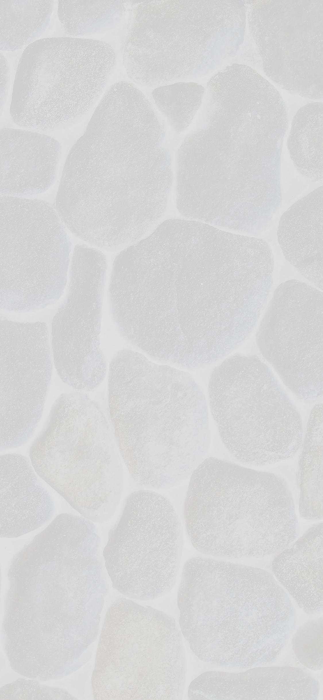 iPhoneXpapers.com-Apple-iPhone-wallpaper-me46-stone-texture-light-backwall