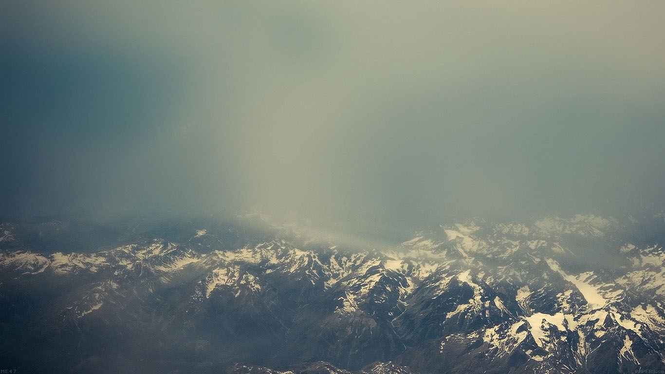 iPapers.co-Apple-iPhone-iPad-Macbook-iMac-wallpaper-me47-the-alps-mountain-sky-view-wallpaper