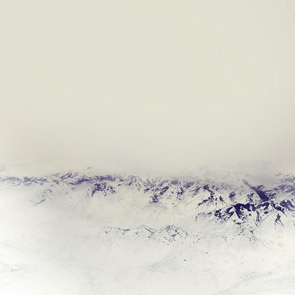 iPapers.co-Apple-iPhone-iPad-Macbook-iMac-wallpaper-me48-the-alps-light-mountain-sky-view-wallpaper