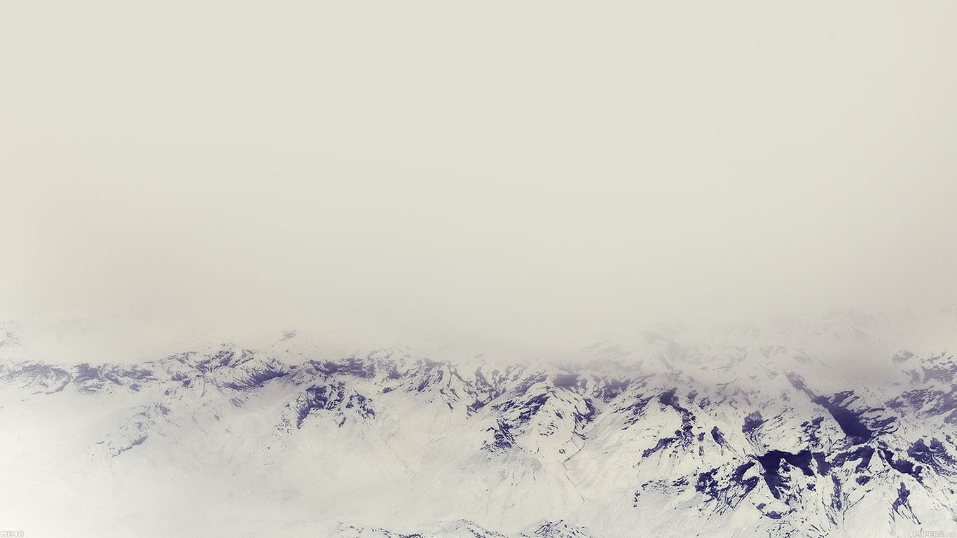 iPapers.co-Apple-iPhone-iPad-Macbook-iMac-wallpaper-me48-the-alps-light-mountain-sky-view-wallpaper