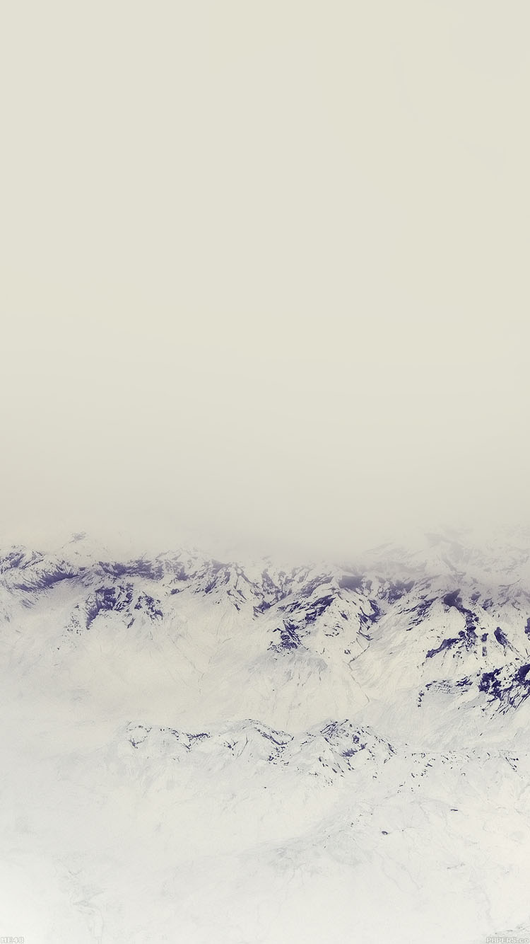 iPhone6papers.co-Apple-iPhone-6-iphone6-plus-wallpaper-me48-the-alps-light-mountain-sky-view
