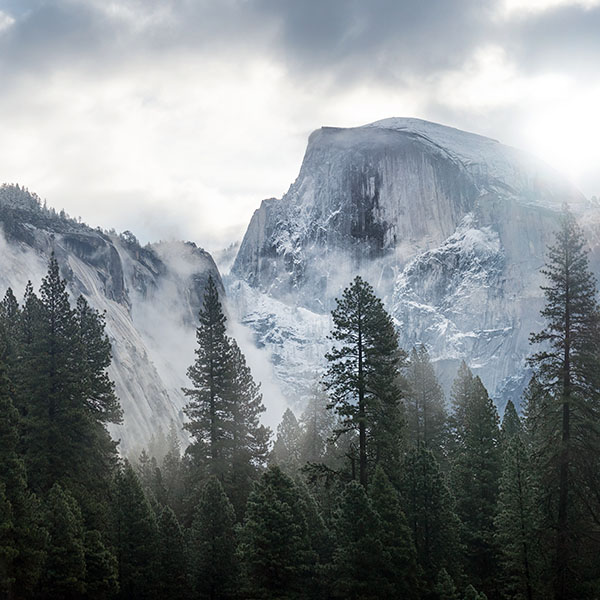 iPapers.co-Apple-iPhone-iPad-Macbook-iMac-wallpaper-me58-yosemite-snow-mountain-nature