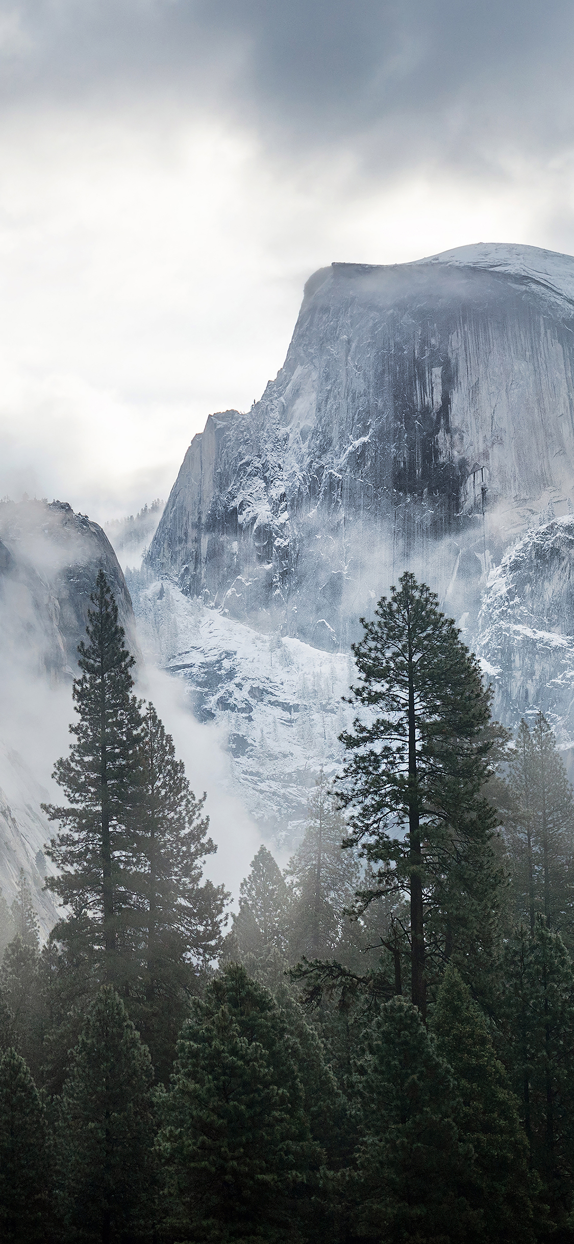 iPhoneXpapers.com-Apple-iPhone-wallpaper-me58-yosemite-snow-mountain-nature