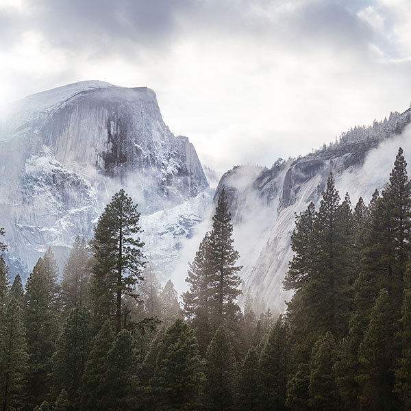 iPapers.co-Apple-iPhone-iPad-Macbook-iMac-wallpaper-me60-yosemite-snow-white-mountain-nature-wallpaper