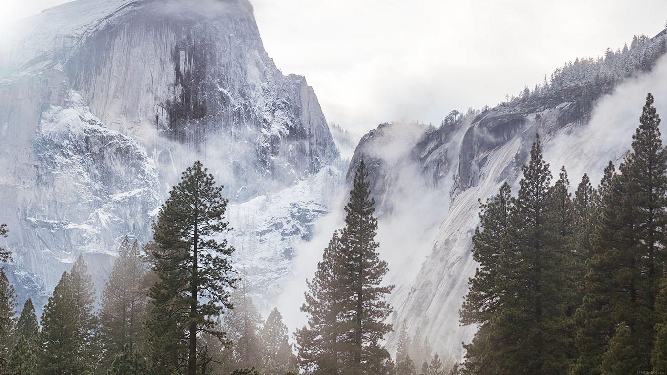 iPapers.co-Apple-iPhone-iPad-Macbook-iMac-wallpaper-me60-yosemite-snow-white-mountain-nature-wallpaper