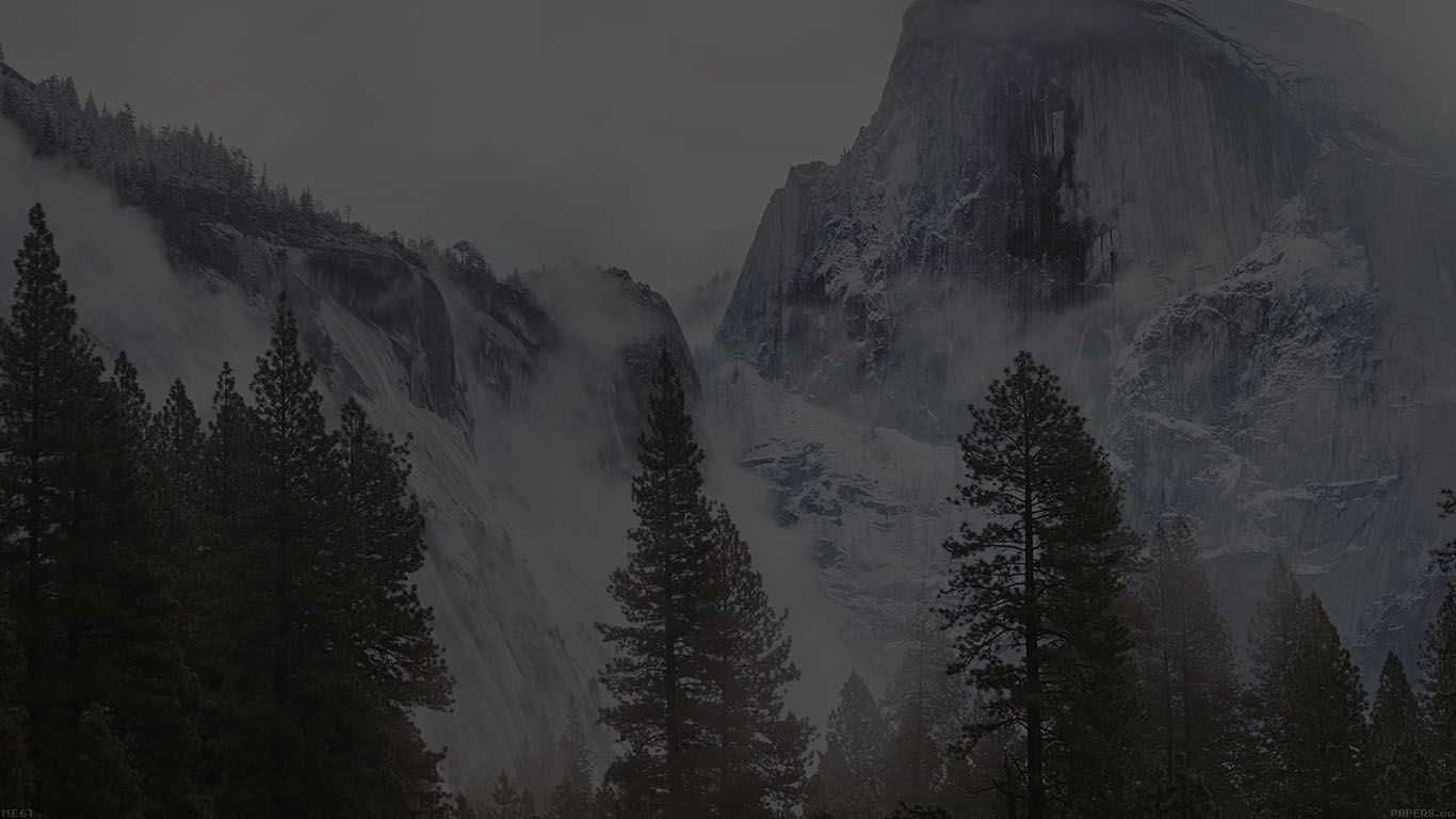 desktop-wallpaper-laptop-mac-macbook-airme61-yosemite-snow-black-mountain-nature-wallpaper