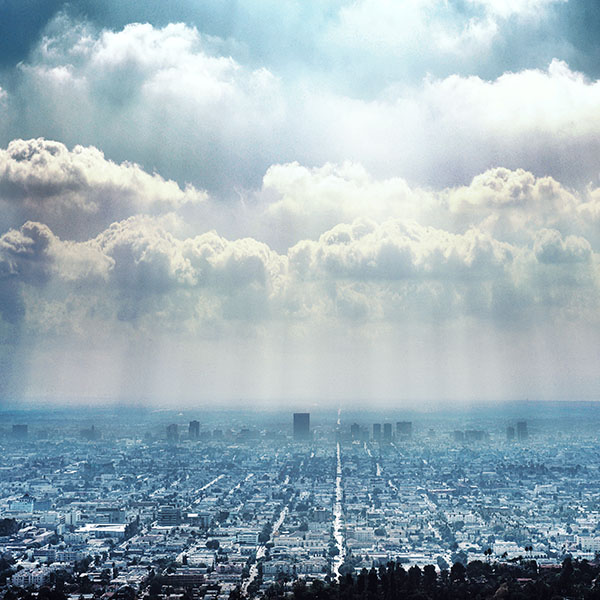 iPapers.co-Apple-iPhone-iPad-Macbook-iMac-wallpaper-me63-city-of-angel-sky-light