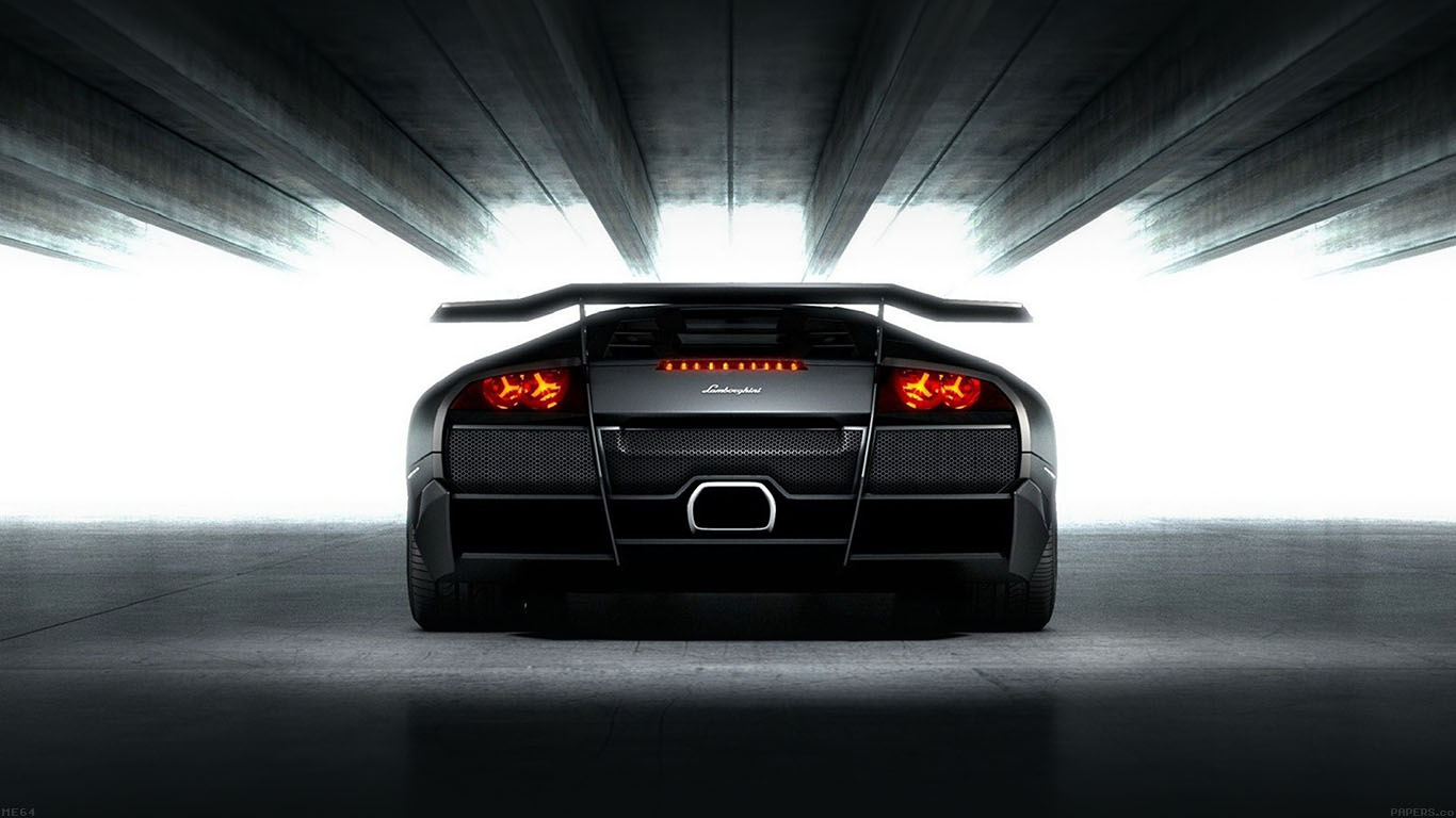 iPapers.co-Apple-iPhone-iPad-Macbook-iMac-wallpaper-me64-lamborghini-in-my-garage-car
