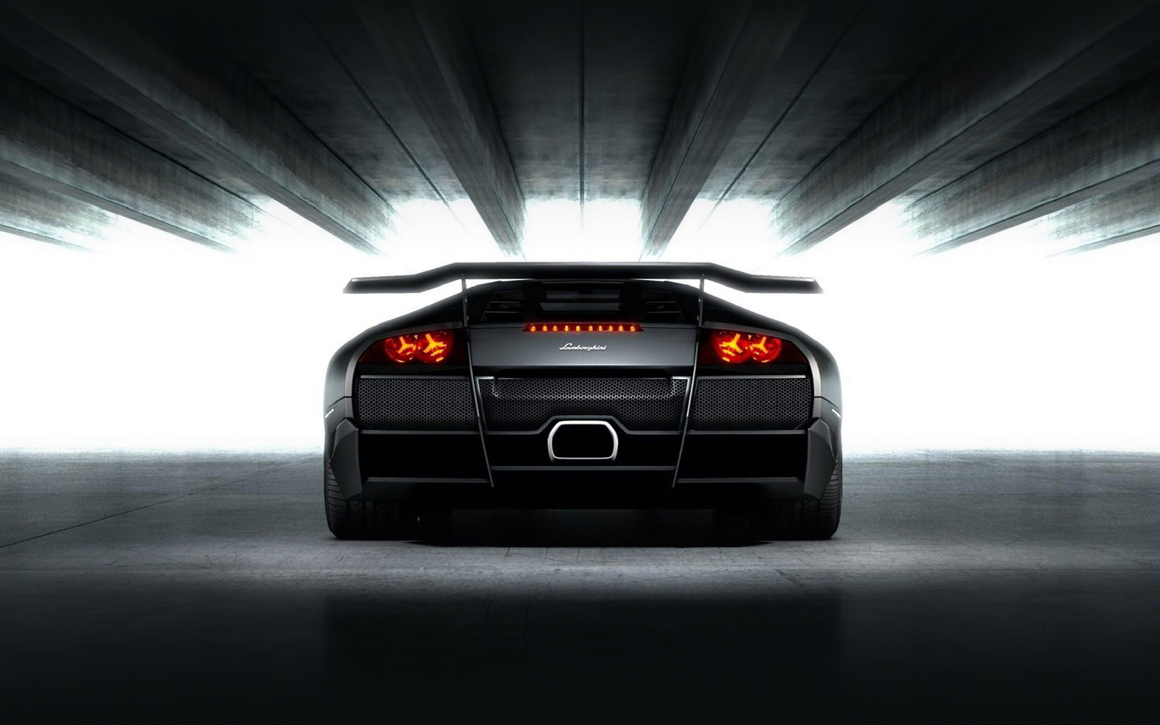 Me64 Lamborghini In My Garage Car Papers Co
