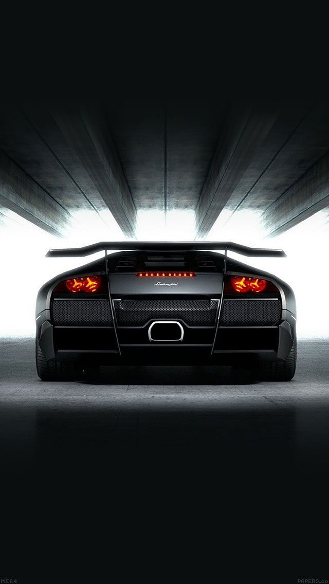 freeios8.com-iphone-4-5-6-ipad-ios8-me64-lamborghini-in-my-garage-car