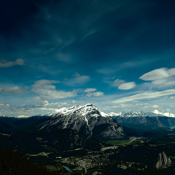 iPapers.co-Apple-iPhone-iPad-Macbook-iMac-wallpaper-me65-canada-mountain-snow-high-nature
