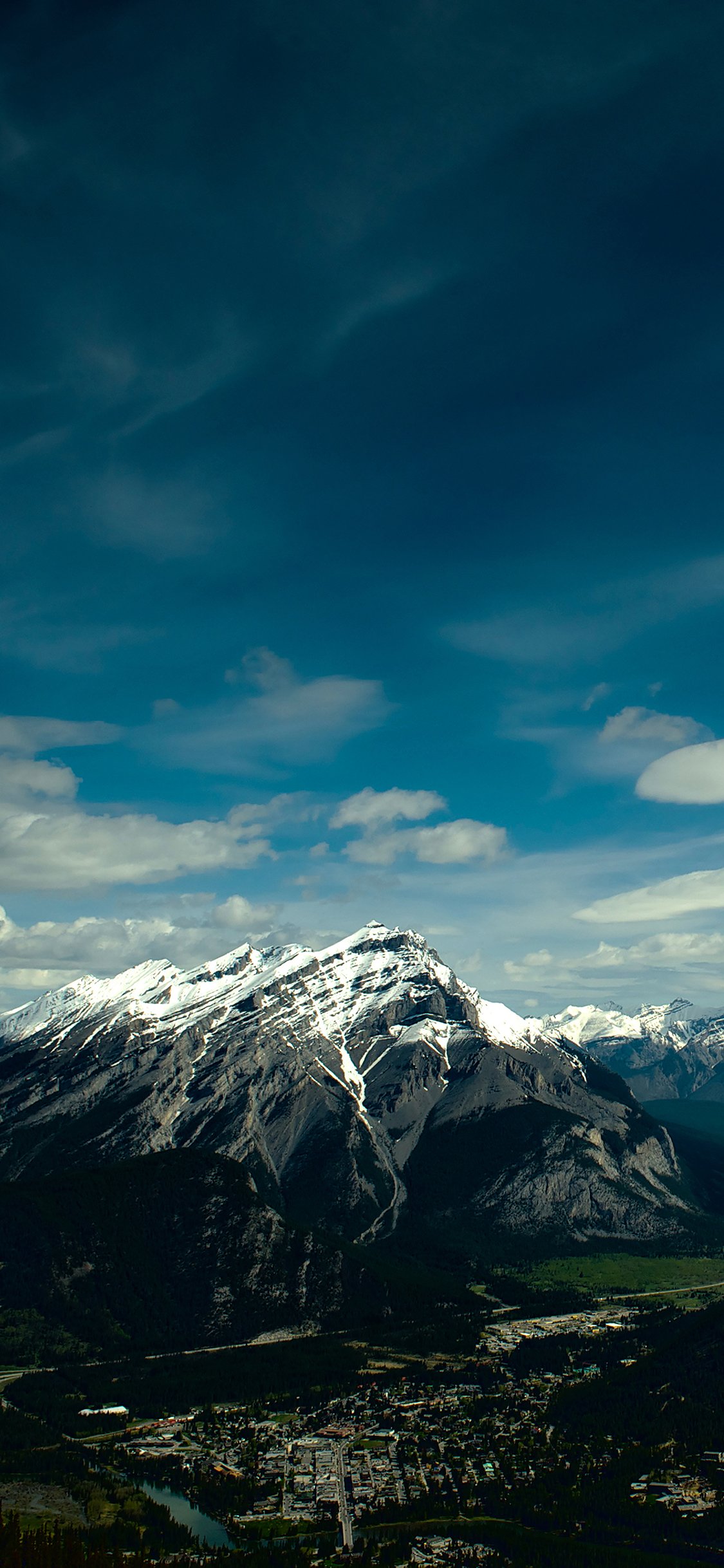 iPhoneXpapers.com-Apple-iPhone-wallpaper-me65-canada-mountain-snow-high-nature