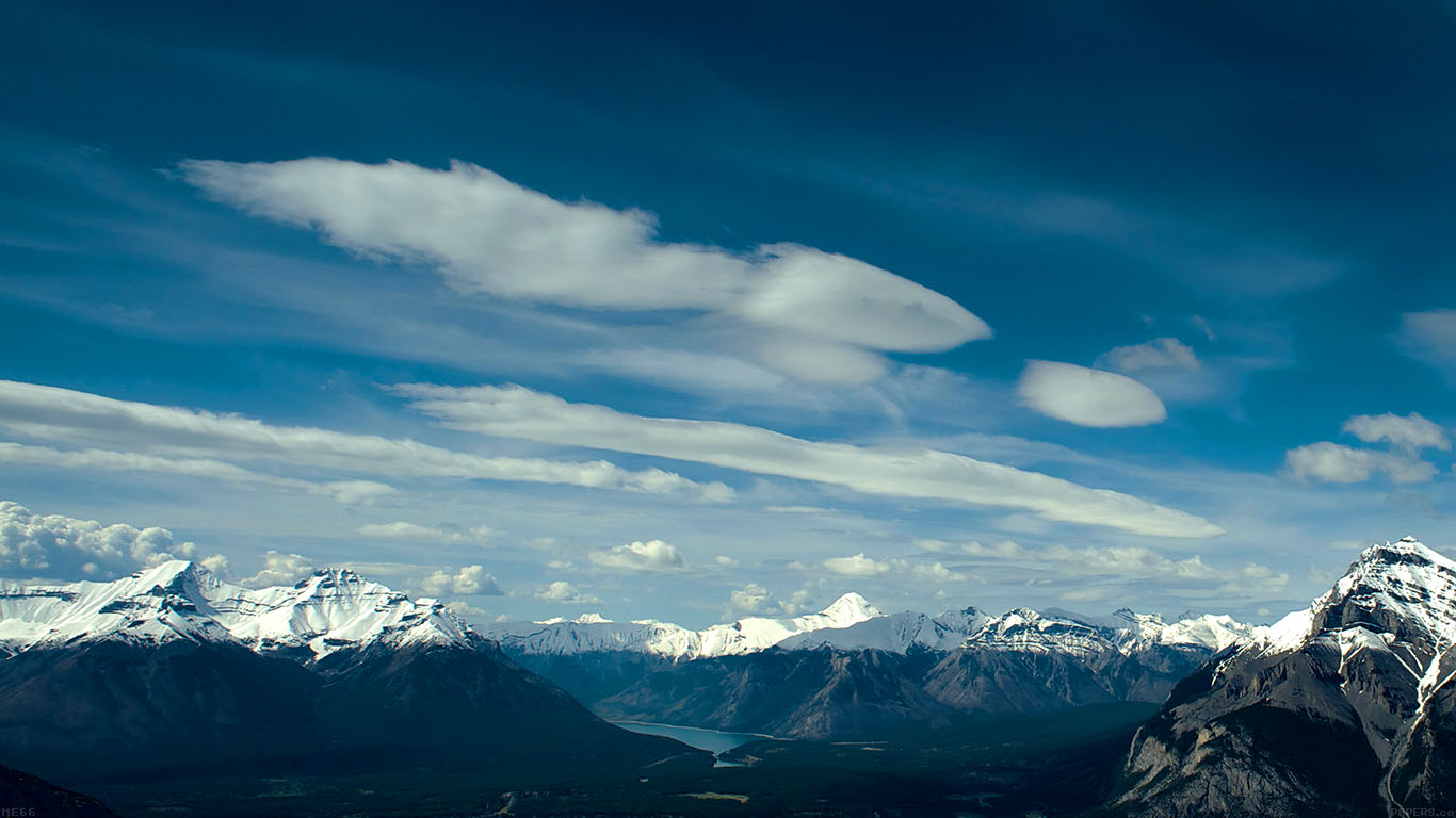 iPapers.co-Apple-iPhone-iPad-Macbook-iMac-wallpaper-me66-canada-mountain-sky-snow-high-nature-wallpaper