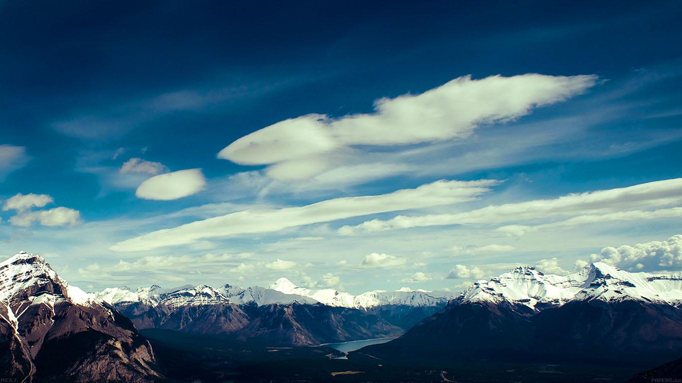 desktop-wallpaper-laptop-mac-macbook-airme67-canada-mountain-blue-sky-snow-high-nature-wallpaper