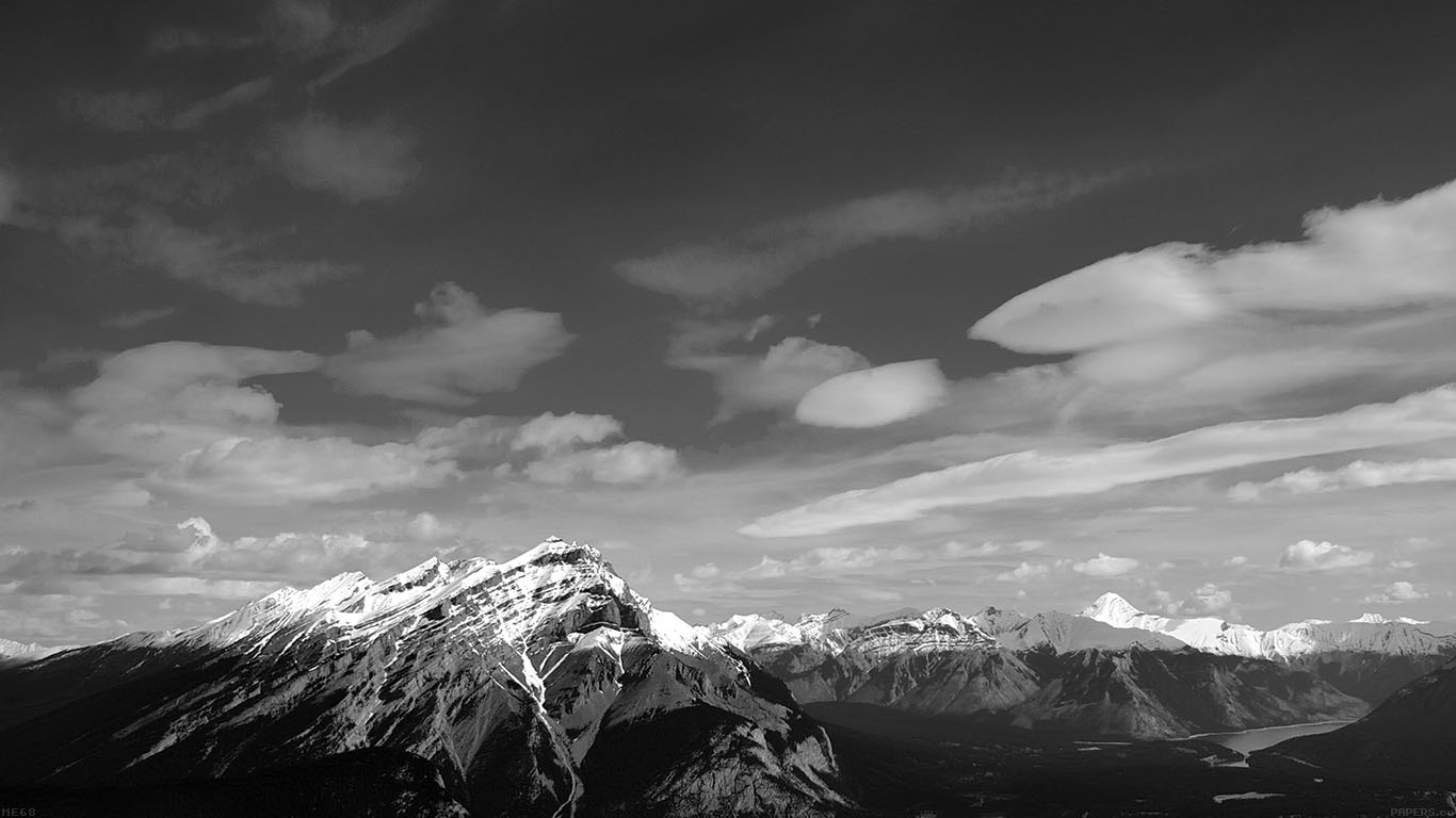 iPapers.co-Apple-iPhone-iPad-Macbook-iMac-wallpaper-me68-canada-mountain-blue-sky-snow-high-nature-wallpaper