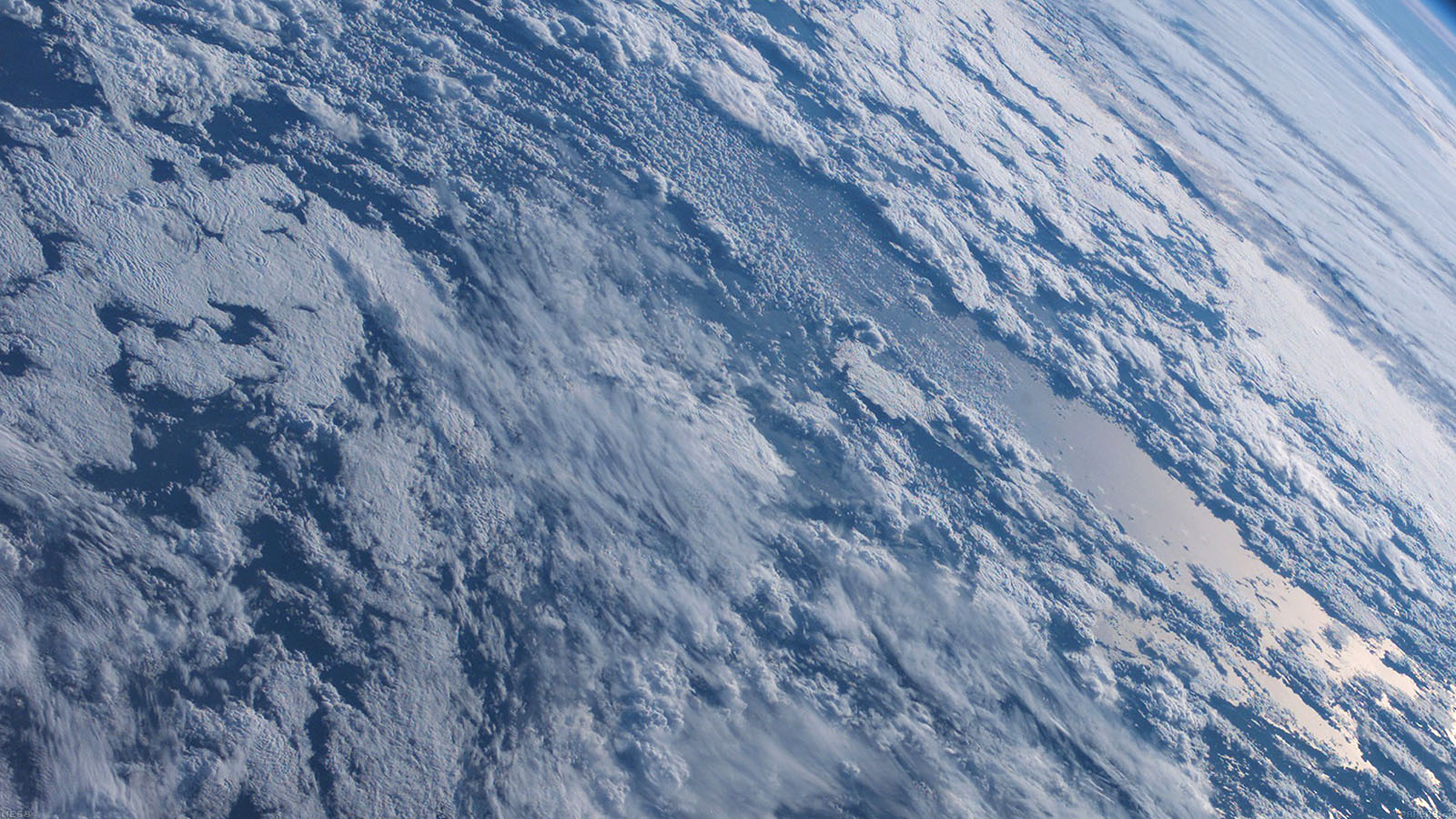 earth from space essay 100% free papers on earth space science essays  sample topics, paragraph introduction help, research & more class 1-12, high school & college.