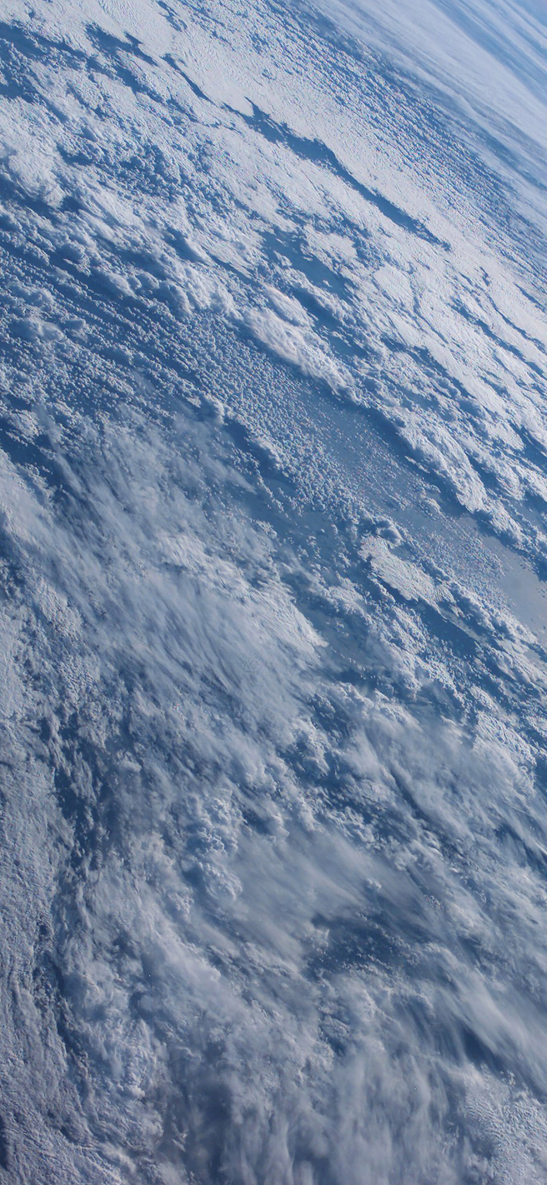 iPhoneXpapers.com-Apple-iPhone-wallpaper-me69-cosmos-earth-from-space