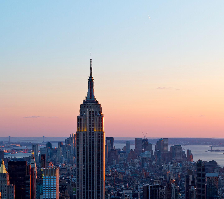new york city essay Cv writing service us edinburgh buy history essay essays about friendship phd dissertation proquest.