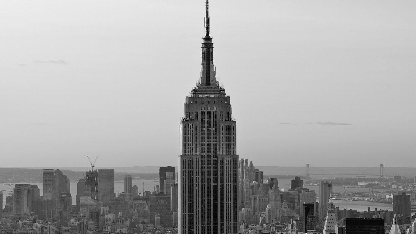 desktop-wallpaper-laptop-mac-macbook-airme73-dusk-dark-new-york-skyline-city-wallpaper