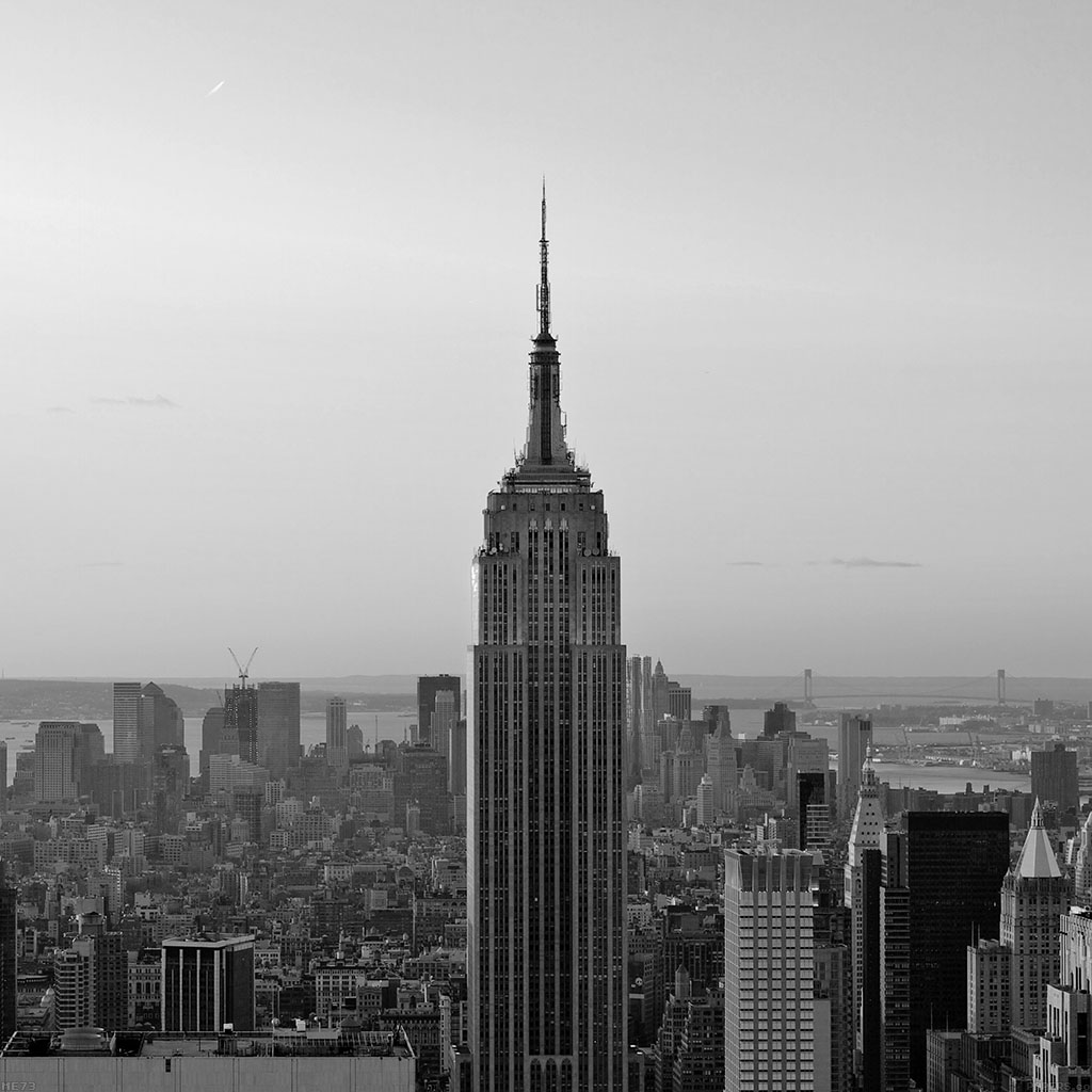 Wallpaper Iphone New York: IPad Retina