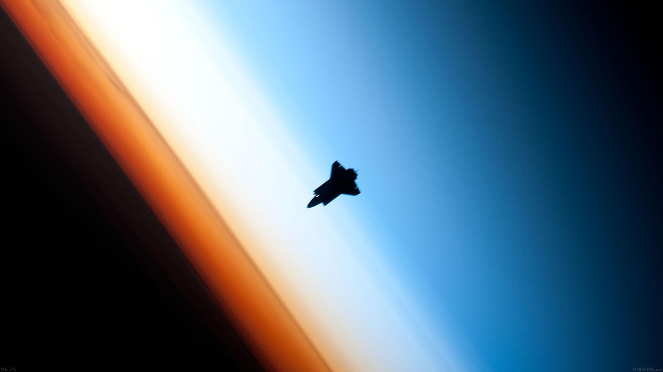 iPapers.co-Apple-iPhone-iPad-Macbook-iMac-wallpaper-me75-endeavor-horizon-spaceship-from-space