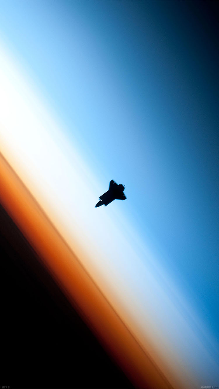 iPhone6papers.co-Apple-iPhone-6-iphone6-plus-wallpaper-me75-endeavor-horizon-spaceship-from-space