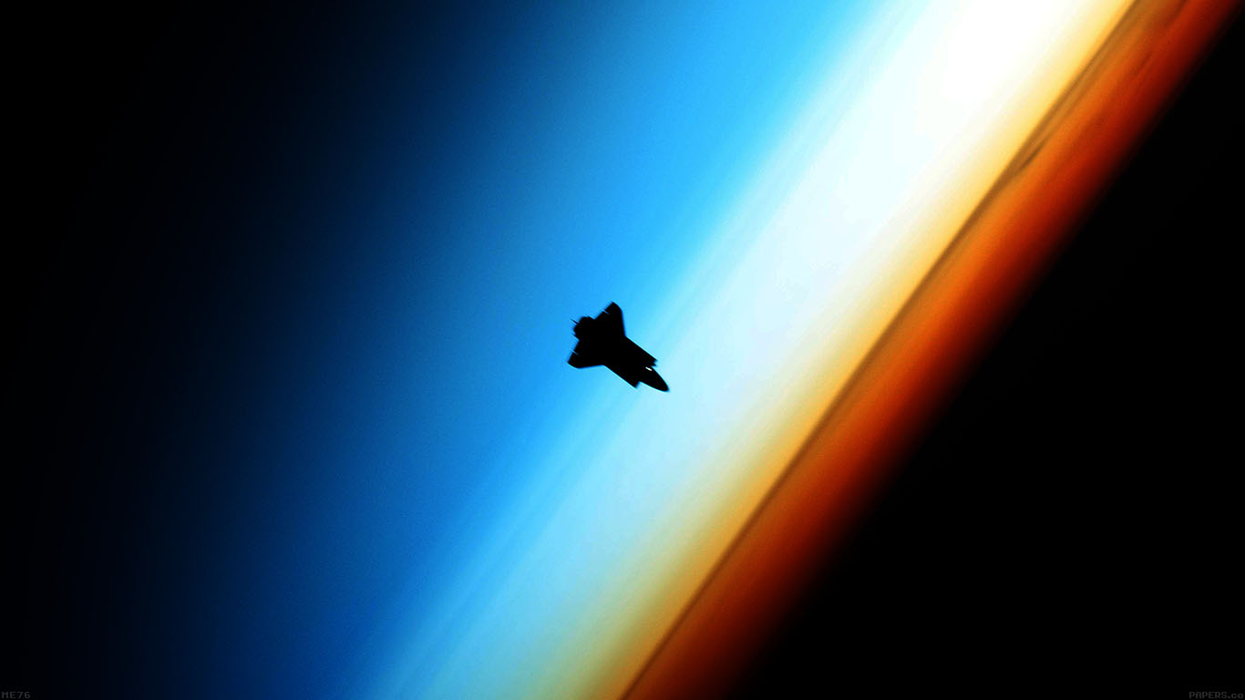 desktop-wallpaper-laptop-mac-macbook-airme76-endeavor-red-horizon-spaceship-from-space-wallpaper