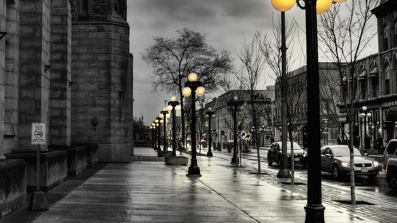 iPapers.co-Apple-iPhone-iPad-Macbook-iMac-wallpaper-me77-dark-street-with-lamps-wallpaper