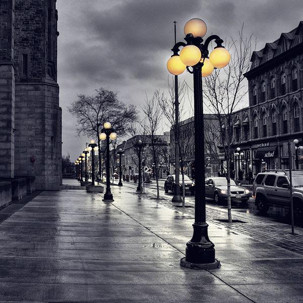 iPapers.co-Apple-iPhone-iPad-Macbook-iMac-wallpaper-me78-dark-blue-street-with-lamps
