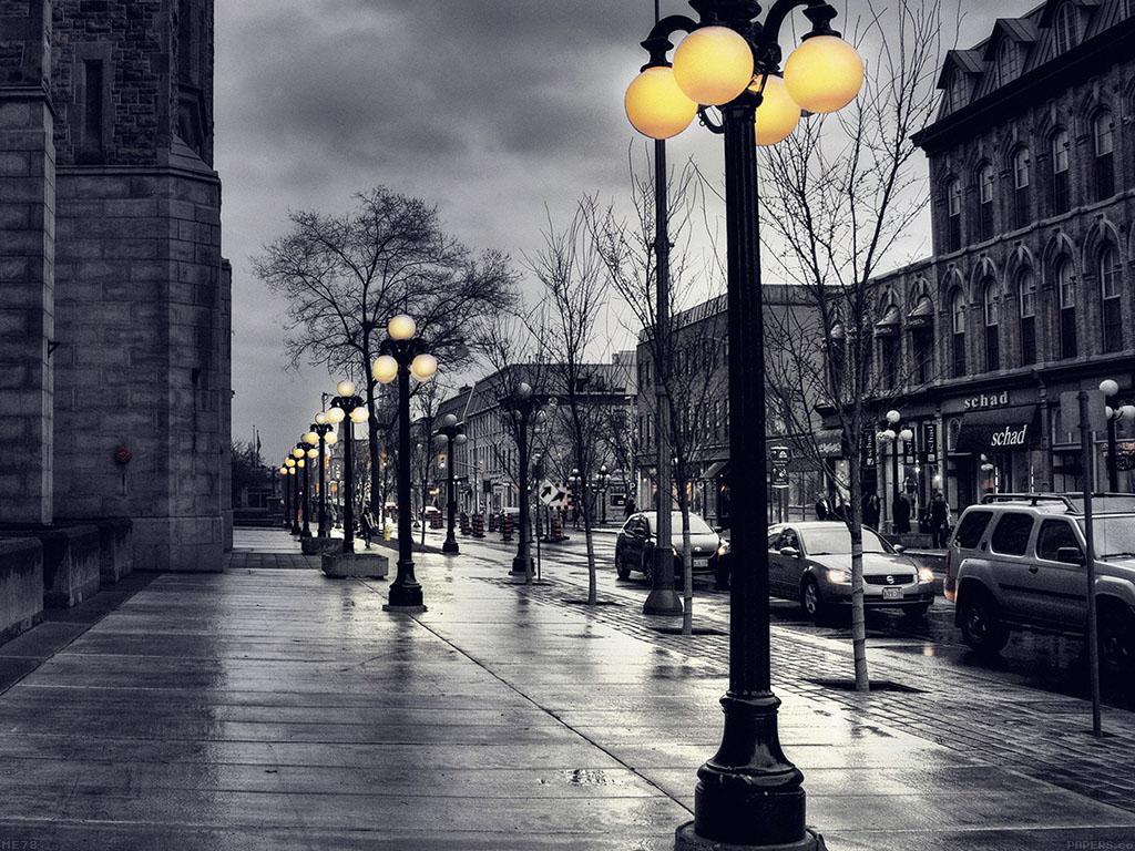 Lamps Plus Sunrise