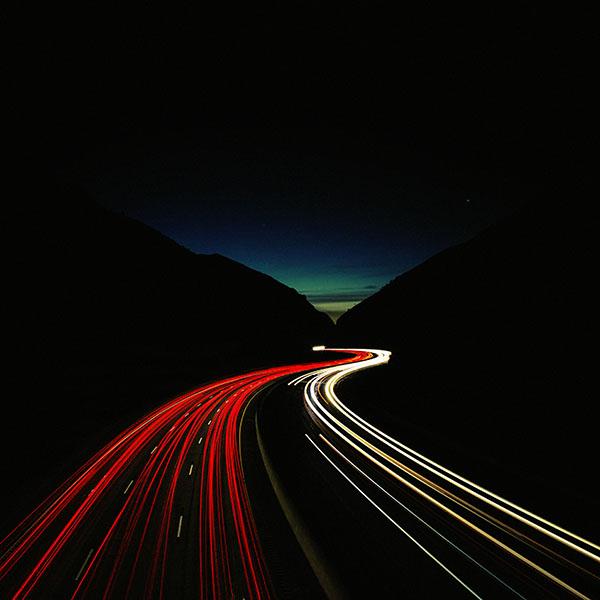 iPapers.co-Apple-iPhone-iPad-Macbook-iMac-wallpaper-me84-street-car-dark-lights-night