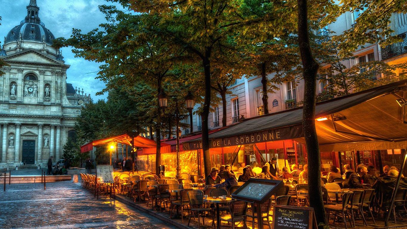 iPapers.co-Apple-iPhone-iPad-Macbook-iMac-wallpaper-me85-de-la-sorbonne-city-street-wallpaper