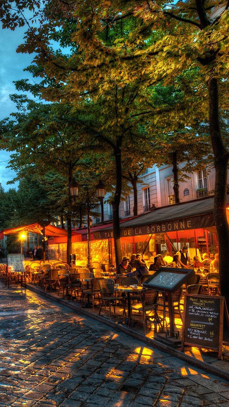 iPhonepapers.com-Apple-iPhone8-wallpaper-me85-de-la-sorbonne-city-street