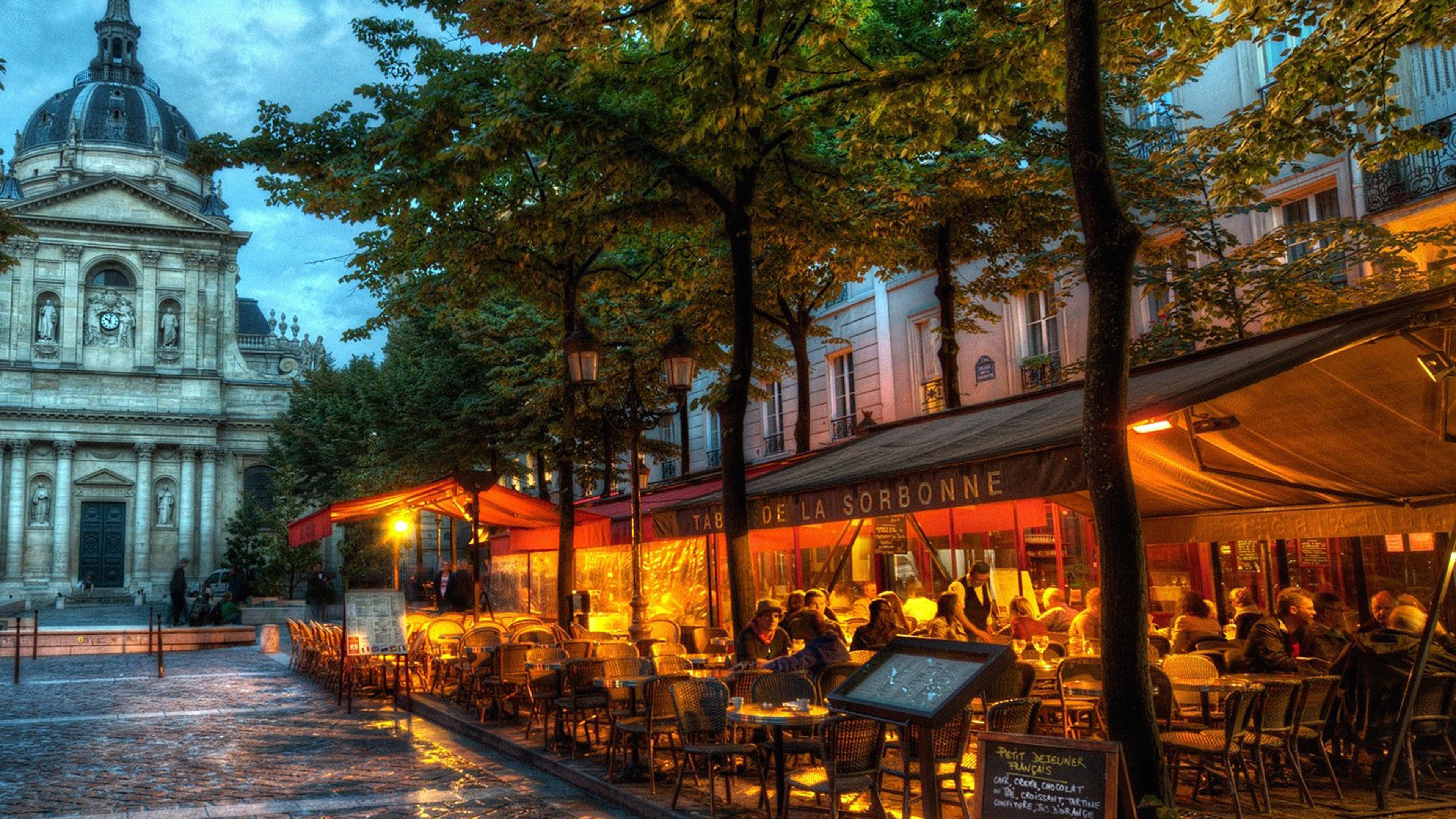 Me85 De La Sorbonne City Street Papers Co